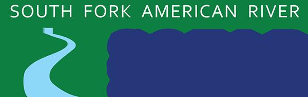 SOFAR Cohesive Strategy Logo